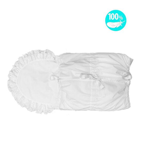 Perinka-zavinovacka-krajkova-100-prachove